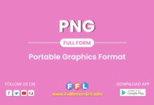 png-full-form